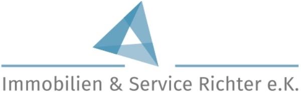 Immobilien & Service Richter e.K